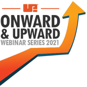 Logo-pn-g-uu
