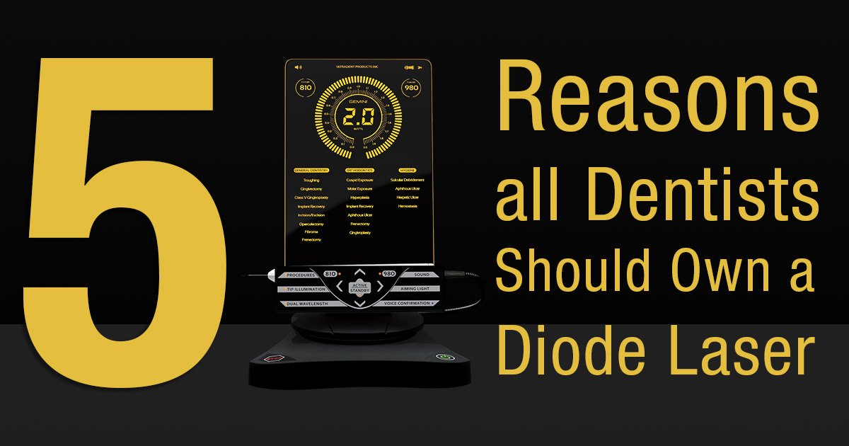 4_5-Reasons-dentists-should-own-a-diode-laser_hero-2
